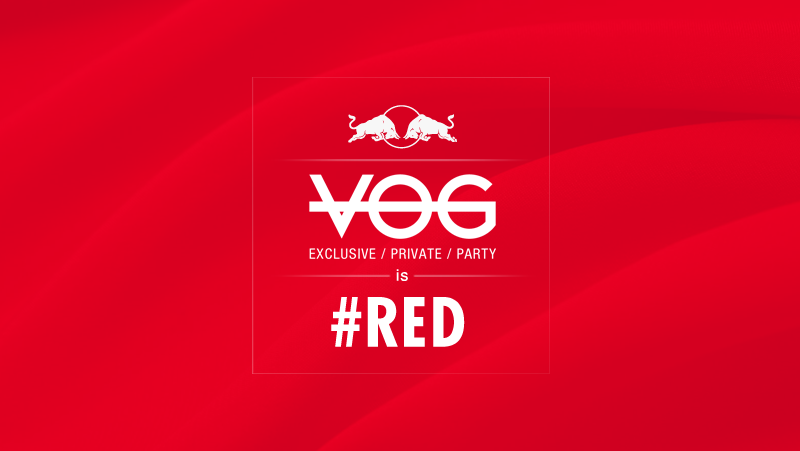 img-vog-eventi-red