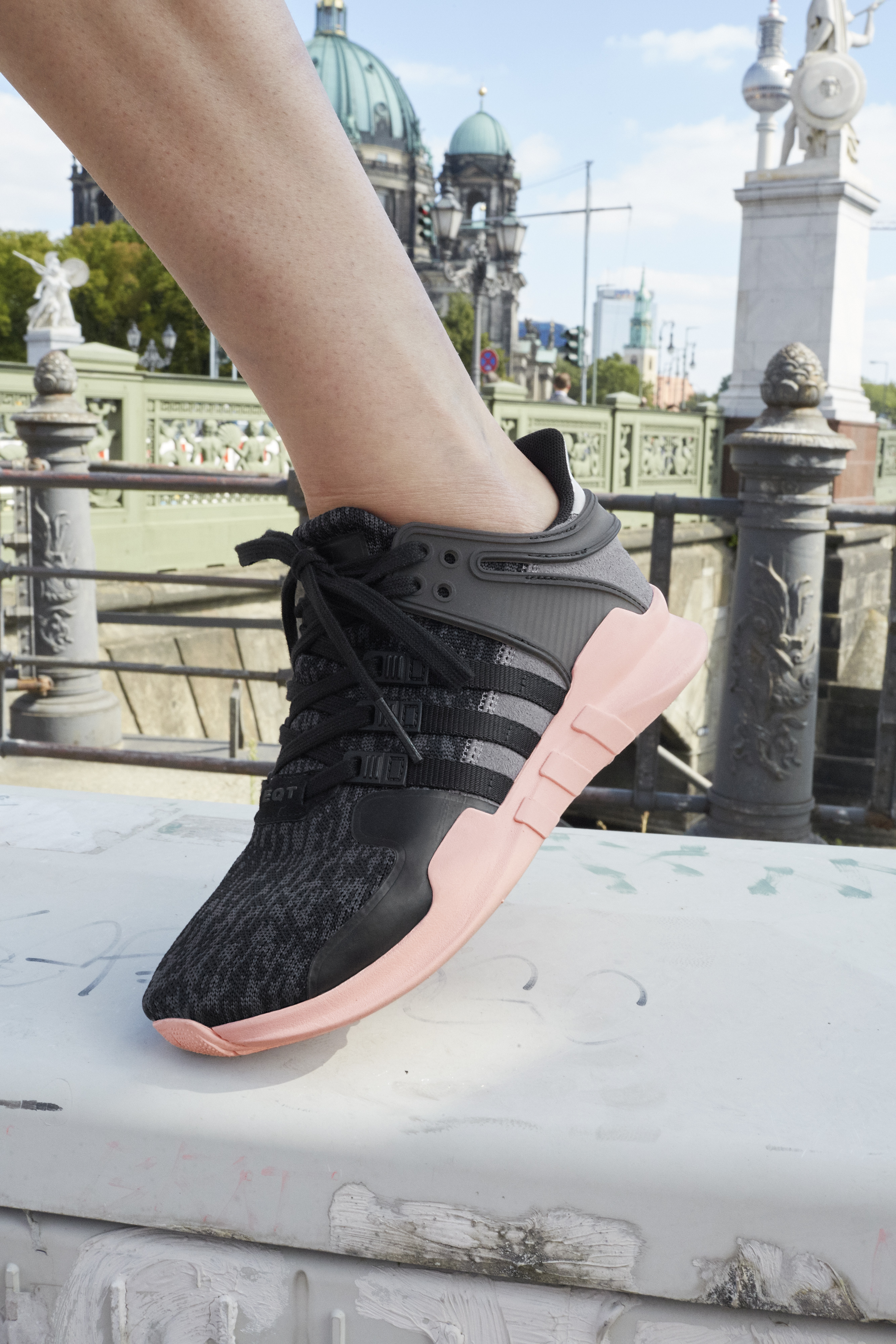 adidas originals eqt ss17 - vogparty