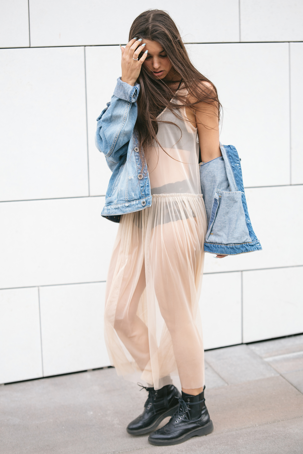 03 - TRANSPARENCE OUTFIT INSPIRATION - vogparty
