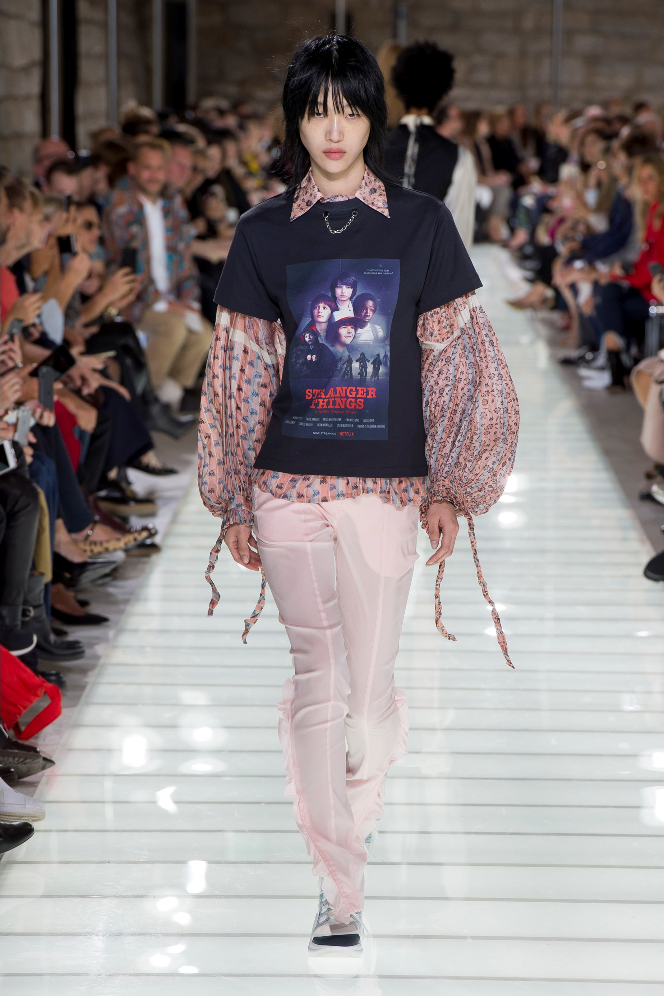 louis-vuitton-ss18-outfit-4-vogparty