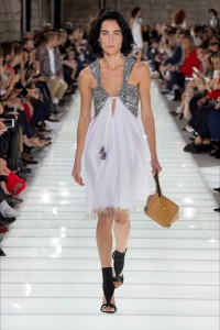 louis-vuitton-ss18-outfit-5-vogparty