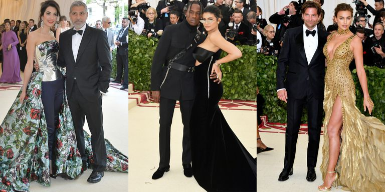 best-outfit-1-met-gala-2018-vogparty