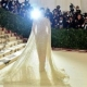 MET GALA 2018: I TOP OUTFITS DELL'EVENTO