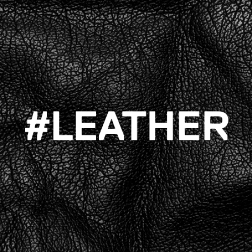 leather-vog-eventi