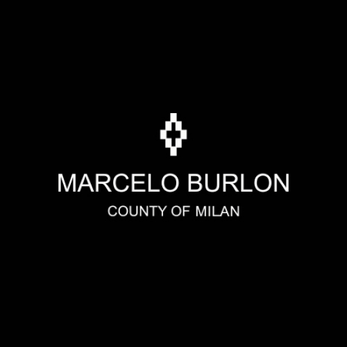 marcelo-burlon-county-of-milan-vog