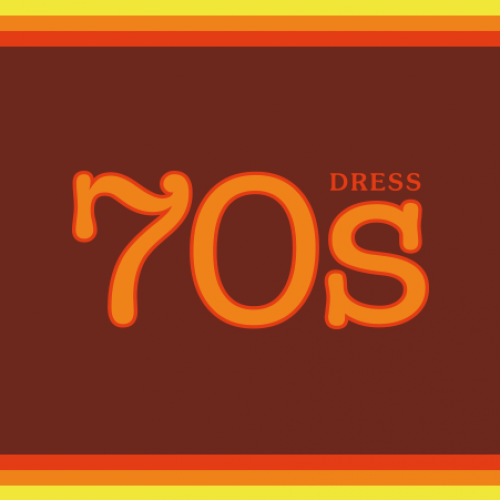 seventies-70s-events-vicenza-party
