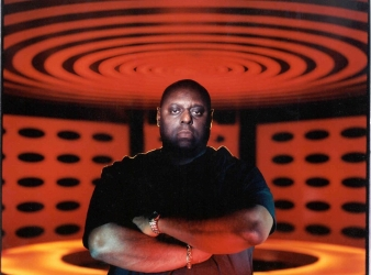 VOG is #sporty: Tony Humphries
